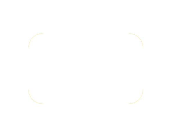 culinary timepieces by Annette Sandner